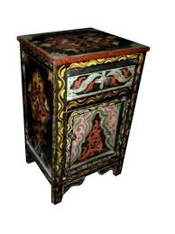 patterns furniture. hand painted furniture patterns images on fabulous h66 for beautiful home decorating n