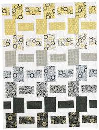 Easy Fabric Panel Quilt Kit Down By The Sea Kids Beach Counting ... & Crazy,For,Daisies,Quilt,Kit,Easy,Modern,Quilts, Adamdwight.com