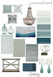 Moody Monday: Transitional Coastal Design   Favorite Products ...