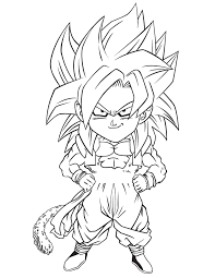 Small Picture Vegeta Head Coloring Coloring Coloring Pages