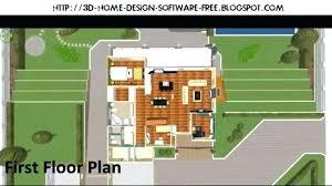 tiny house designer house designer house plan interior room design mac house plan for arts planning custom tiny house design plans