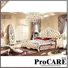 high end traditional bedroom furniture.  Bedroom European Style Bedroom Furniture Turkey Luxury  Traditional And High End Traditional Bedroom Furniture