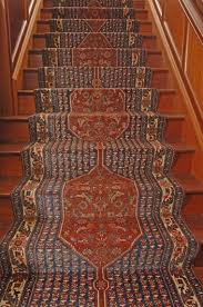 oriental stair runner. Wonderful Runner Handwoven Stair Runner Oriental Rug Runner A Stair Runner Need Not  Be Machineloomed This Is A Handwoven Oriental Runner To Pinterest