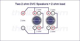 sub amp wiring help general audio can t a category for share this post