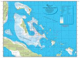 Canadian Nautical Charts Online Nautical Free Free Nautical Charts Publications List By