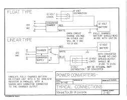 inverter installation at rv converter wiring diagram gooddy org how to install an inverter at home at Rv Power Inverter Wiring Diagram