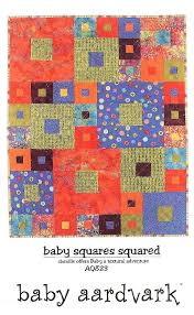 Pin by dulce gatita on Patchwork | Pinterest | Squares and Patchwork & Patchwork · MinnesotaQuilt ShopsTo ... Adamdwight.com