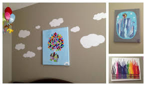 painting ideas on canvas for bedroom ada cebab quick easy creative ideas for canvas painting