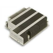 Buy the <b>Supermicro SNK</b>-<b>P0047PD 1U</b> Passive Heatsink for ...