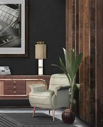 Unique Lighting Designs For Your Home Interiors Center Tables Gorgeous Unique Home Interiors