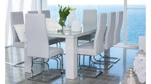 fendy round dining table bodhi collection best ideas embrace piece wood suite nero furniture harvey norman