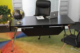 fice Cubicles & New & Used fice Furniture