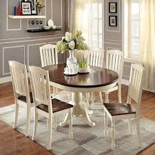 quartz top dining table new round dining table for 6 fresh solid wood dining table and
