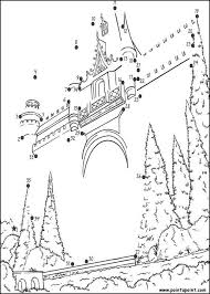 castle 5845b7855f9b5851e56f6dcb 49 connect the dots worksheets (ordered by difficulty) on food web worksheet pdf