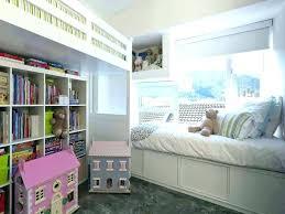 ikea bedroom wall units bedroom storage bedroom wall units storage wall units bedroom storage units kids