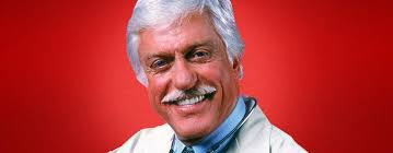 Diagnosis Murder  WikipediaDiagnosis Murder Murder Country Style