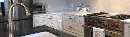 Austin Kitchen Remodeling Impressive Decoration