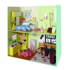miniature wooden dollhouse furniture. Photo 5 Of Wooden Dollhouse Miniature Scene Diy Furniture Kits , Find Complete Details About