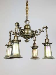 image of vintage light fixtures australia