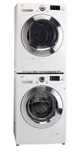 compact washer dryer combo.  Dryer 24 In Compact Washer Dryer Combo N