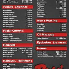 Rishi's Beauty Salon - 47 Photos & 102 Reviews - Hair Salons - 4071 ...