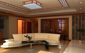 New Design Of Living Room New Drawing Room Designs