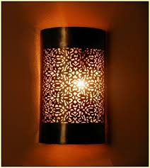 moroccan style lighting. Moroccan Style Wall Lights Lighting