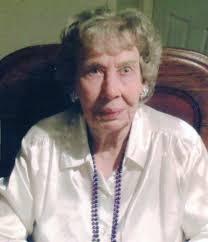 Myra Bush - Historical records and family trees - MyHeritage