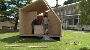 home inspiration modern folding ice shanty plans portable myoutdoorplans free woodworking from folding ice shanty