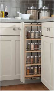 Shelf For Kitchen Kitchen Counter Organizer Rack Kitchen Shelving Kitchen Counter