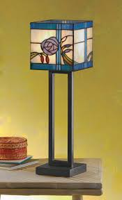 Painting Glass Lamps 532 Best Sg Lamps Images On Pinterest
