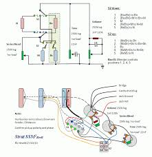 wiring diagram fender hss strat images strat wiring diagram hss coil tap wiring diagram diagrams collections