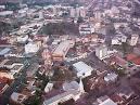 imagem de Santa Rosa do Piauí Piauí n-5