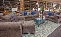 Furniture View Miramar Furniture Stores Design Decorating Luxury