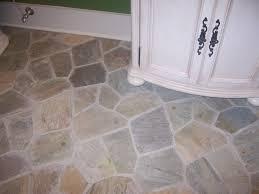 modern tile flooring ideas. Magnificent Natural Stone Bathroom Floor Tiles In Modern Home Intended For  Ideas And Tile Burnsville Mn Modern Tile Flooring Ideas