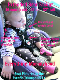 winter infant car seat cover best winter car seat cover best car seat safety images on
