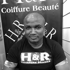 Coupe Homme Pas Cher à Paris 50 De Réduction