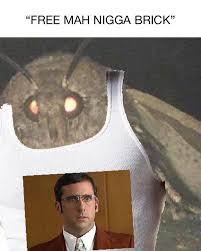Thememebear Meme Bear When It Escalates Too Quickly
