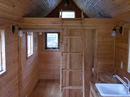 Small Picture Tiny House Building 2 Home Design Ideas