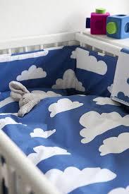 cloud per