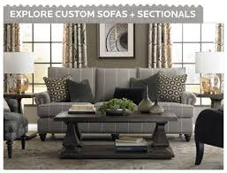 bassett furniture sale. Bassett Furniture Sale At Hudsons In
