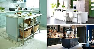 Cuisine Moderne Ilot Central Cuisine Central Table Design Cuisine