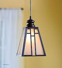 pendant light change recessed light to pendant light inspirational in amber glow glass mission
