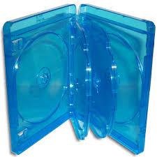 Résultats de recherche d'images pour «slimcase 7mm cd blue»