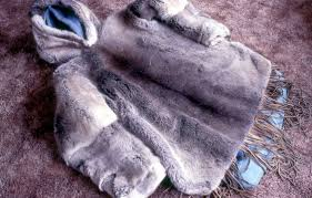 iii 1 inuit clothing shelter 1 winter clothing people of the arctic by john tyman