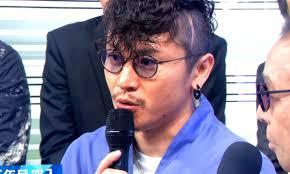 関ジャニ安田章大の髪型が変わった頭の傷は手術の跡だった