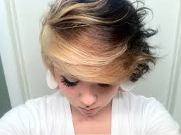 hair color ideas 2015 short hair. 2015 hair color trends for short ideas e