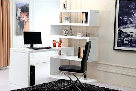 computer desk with bookcase office desk shelving credenza desks co in computer with bookshelf ideas bookcase computer desk with bookcase