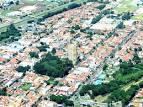 imagem de Cordeirópolis São Paulo n-15