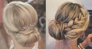 Hairstyles For A Quinceanera Quinceanera Hairstyles Head Over Buns Quinceanera